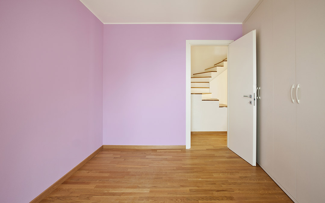 Interior house painting in Rosemead