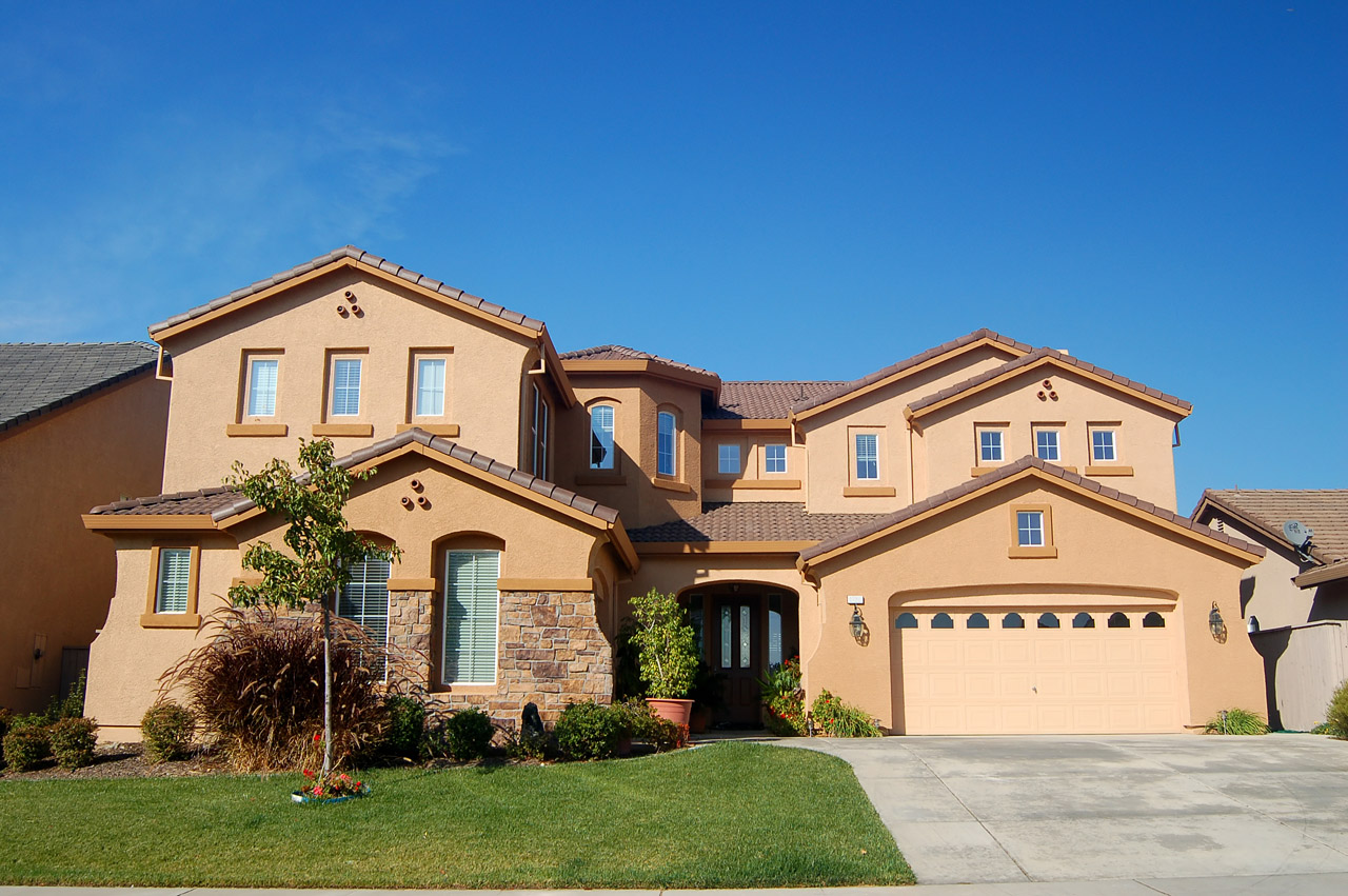 Residential Painting in Rolling Hills Estates, CA