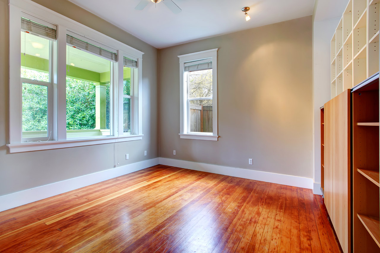 Residential interior painting in Hacienda Heights